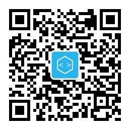 qrcode_for_gh_08bfa7313fb2_258.jpg